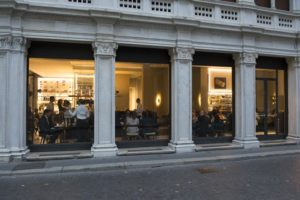 t'a milano bistrot
