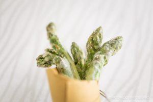 chiodi latini new food vegan