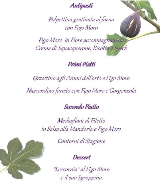 menu-fico-moro-da-caneva-1