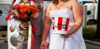 """alt=""""KFC matrimoni"""""""