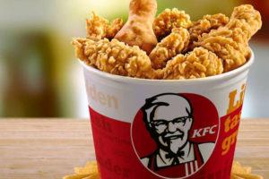"""alt=""""KFC"""""""