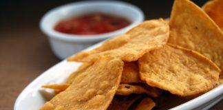 I migliori ristoranti messicani a Londra