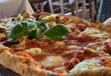 pizza vermi tripadvisor