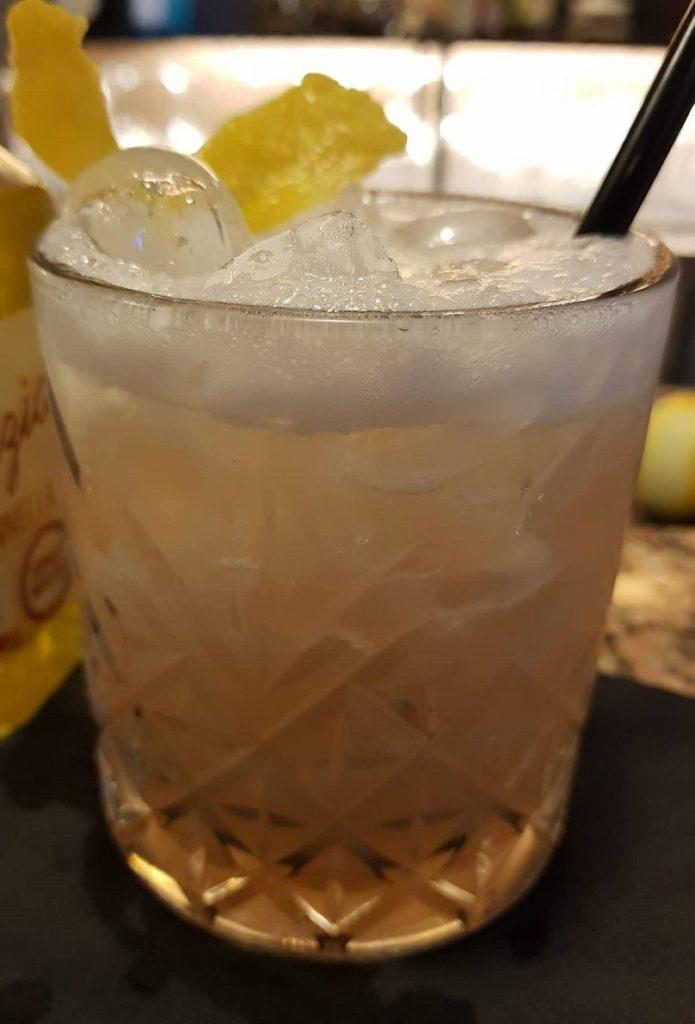 "alt=""cocktail grappa"""