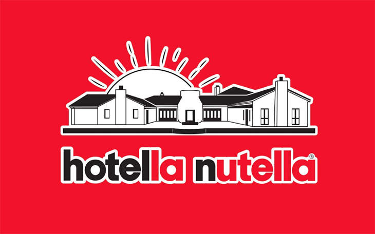 "alt=""Hotella Nutella"""