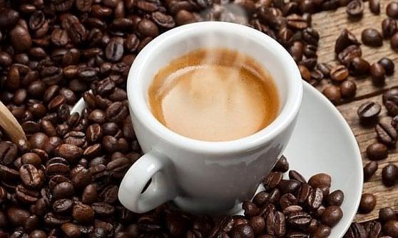 """alt=""""caffé"""""""
