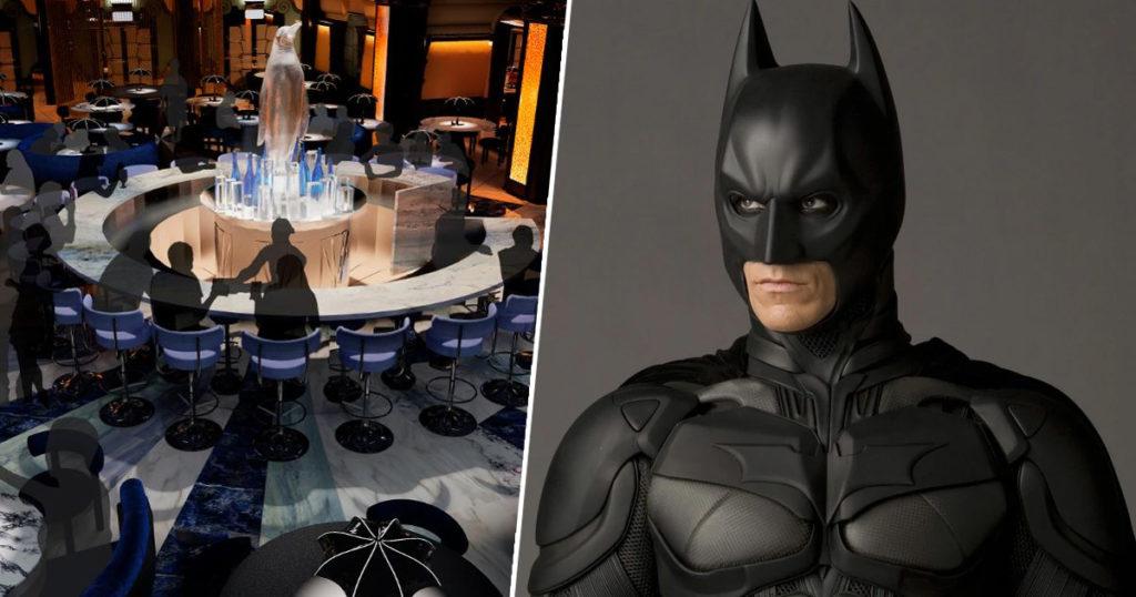 "alt=""ristorante tema Batman"""