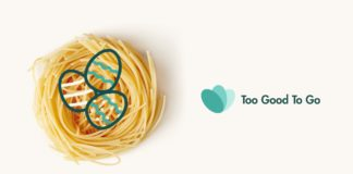 too good to go, l'app contro gli sprechi alimentari