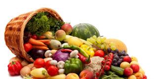 Mangiare bene aiuta la mente