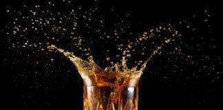 Rum sta diventando il nuovo gin
