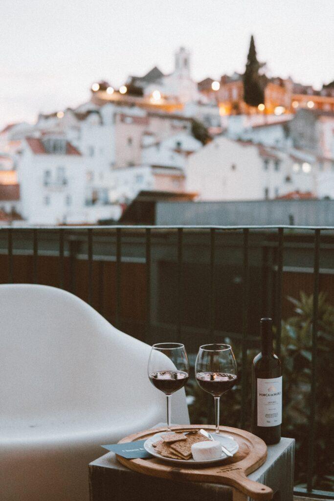 Top delle guide vini 2020